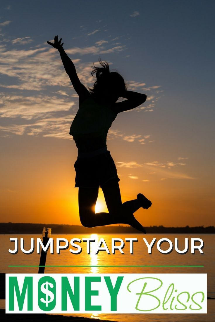 FREE 7 day money email program. All to help you Budget, Save Money, Get out of Debt, Give Generously, and learn about Personal Finance. Jumpstart Your Money Bliss. Straight from a money coach.