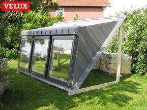 Velux Fenster :: Fertiggauben mit System – SPS.Gau…