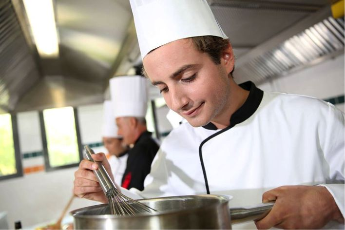 How do I become a Pastry Chef? | International Hotel School https://www.hotelschool.co.za/2015/01/become-pastry-chef