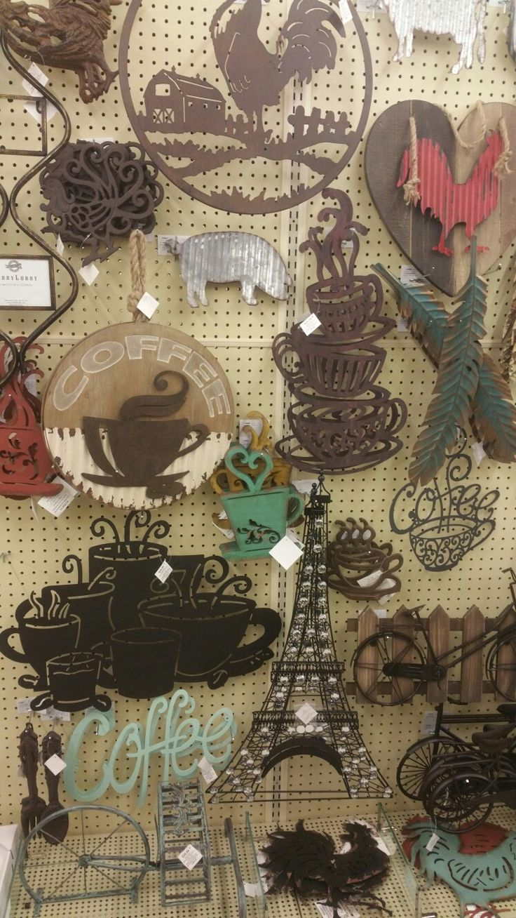 734 Best Images About I Hobby Lobby On Pinterest Home