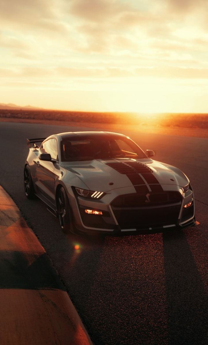 Ford Mustang Shelby Gt500 Pictures Wallpapers With Images