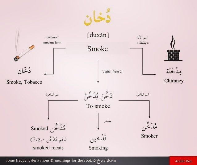 Pin By Tarek Muss On Learning Arabic Learning Arabic Learn English Learning Languages