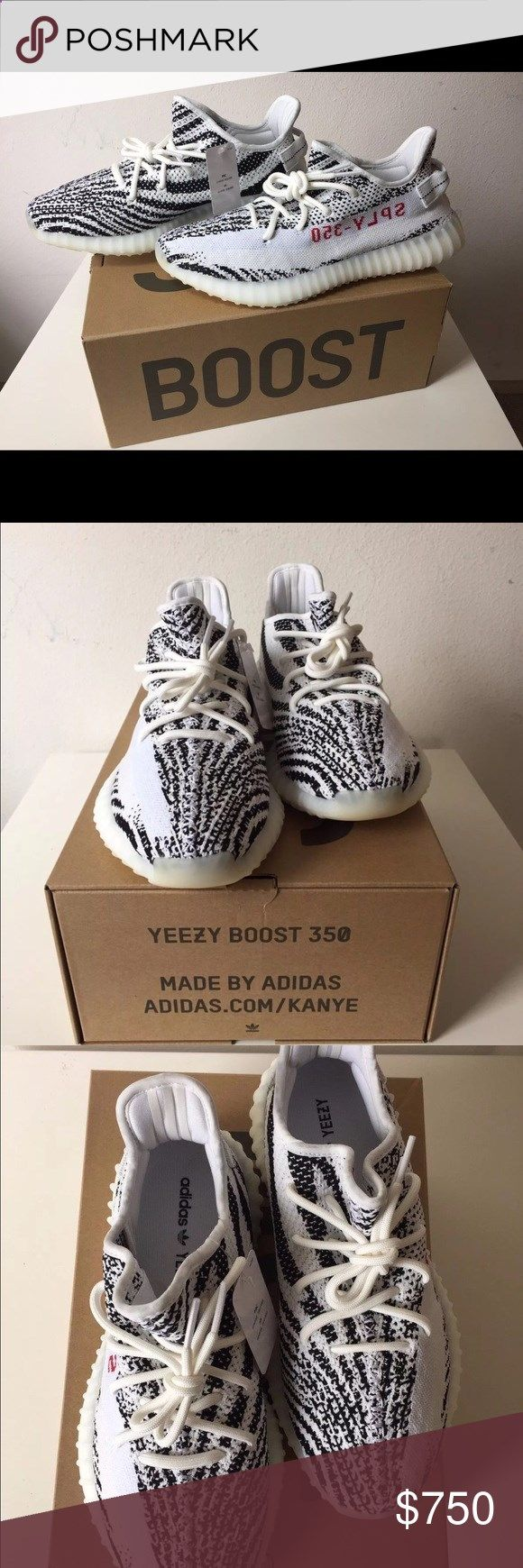adidas superstar shoes adidas yeezy zebra price