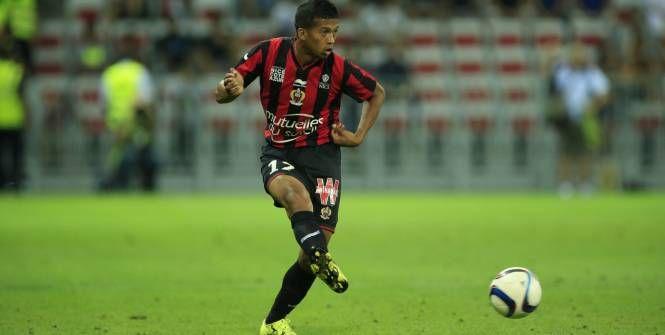 Foot - L1 - Nice - Nice: Alexandre Mendy et Albert Rafetraniaina convoqués pour le déplacement à Bastia