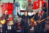 Hoy se celebra el Día Mundial del Rock