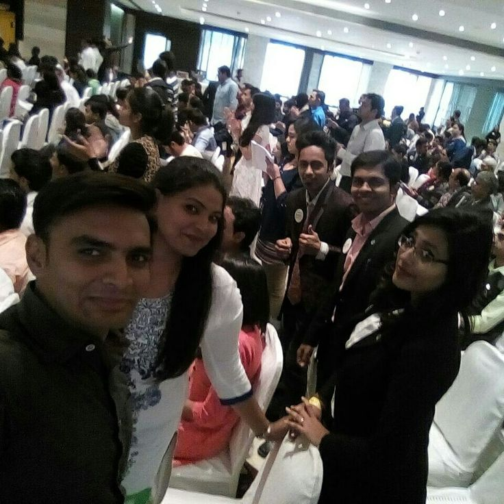 My #1st #SUPERVISOR #SCHOOL OF #HERBALIFE #INDIA  #LEARNING #Enjoying #Big #money #Big #dreams #Vision, #mission so many points we learn how to become a rich with amazing leaders Ahmedabad's president team #Dhanendra_Sir & #Hetal_maam thanks both for giving amazing vision with Herbalife. Dhamal Masti with Herbalife family With more than 500 crazy independent supervisor Any one wants this