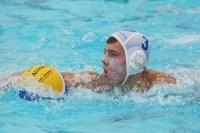 MyComlink.co.za - Individual Sports Results Match Photographs