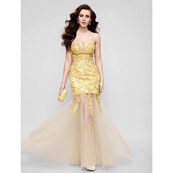 Gold lace dress australia