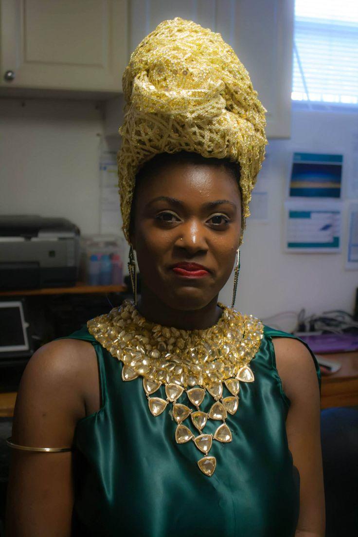 83 best Israelite Women images on Pinterest   Black beauty