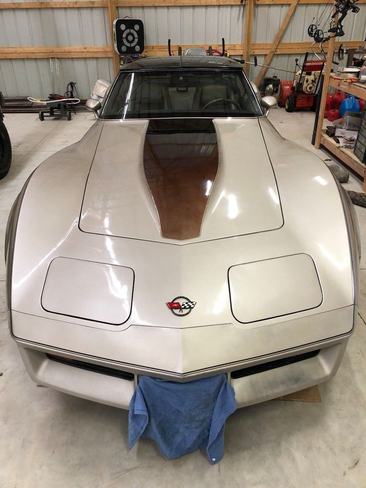 67 best Collector cars for sale images on Pinterest