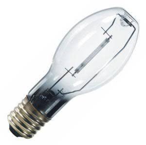Philips 306373 - C100S54/C High Pressure Sodium Light Bulb