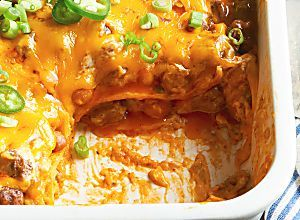 Best Fall Casseroles Of All Time? See Our Top Picks