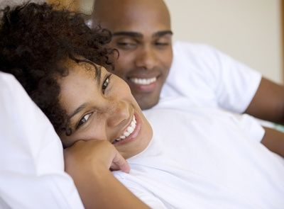 Proverbe si zicatori online dating