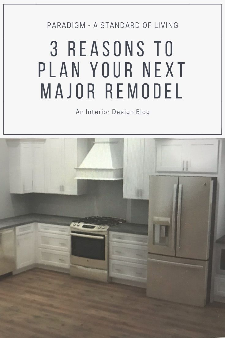 read the latest from our interior design blog interior design offer Is remodeling or redecorating your home on your list of resolutions this  year? What should you know BEFORE you start talking to the pros? Make sure  you read ...