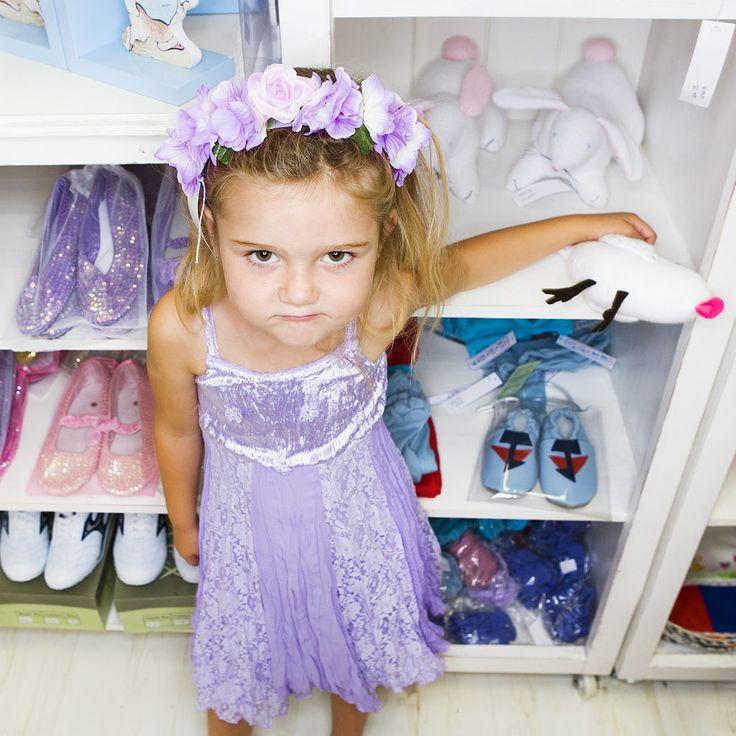 Signs of Spoiled Child | POPSUGAR Moms#photo-7515650#photo-7515650