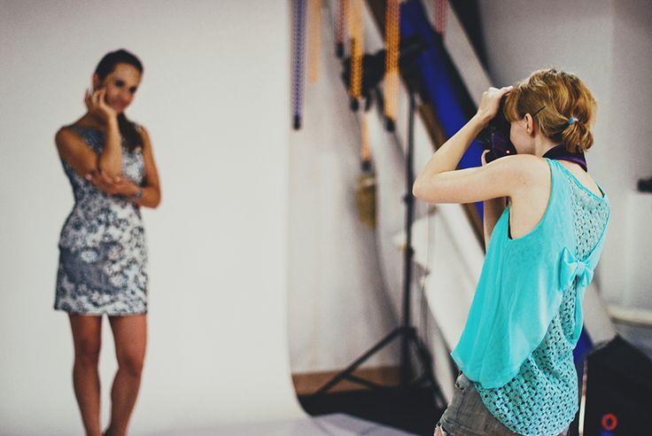 Jak przygotować się do sesji zdjęciowej? || Profesjonalna sesja zdjęciowa Warszawa