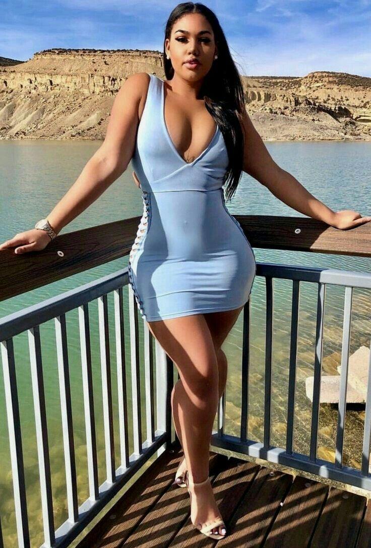 Bikini Mariana de Souza Alves Lima naked (44 photos), Topless, Paparazzi, Twitter, legs 2020
