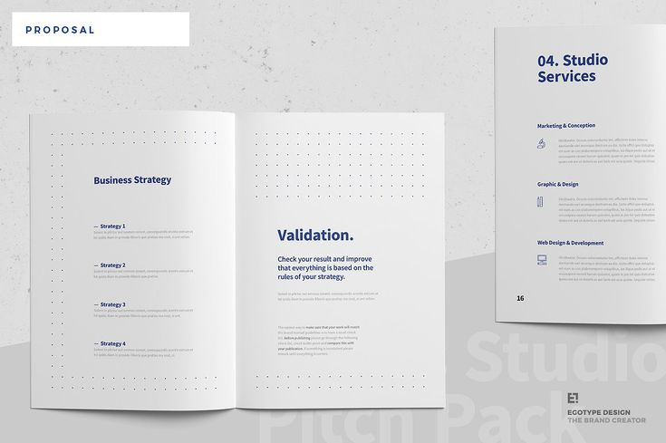 design brief for proposed water packagi The dieline is the industry's source for daily package design & branding inspiration, resources, news, conferences, events, and awards.