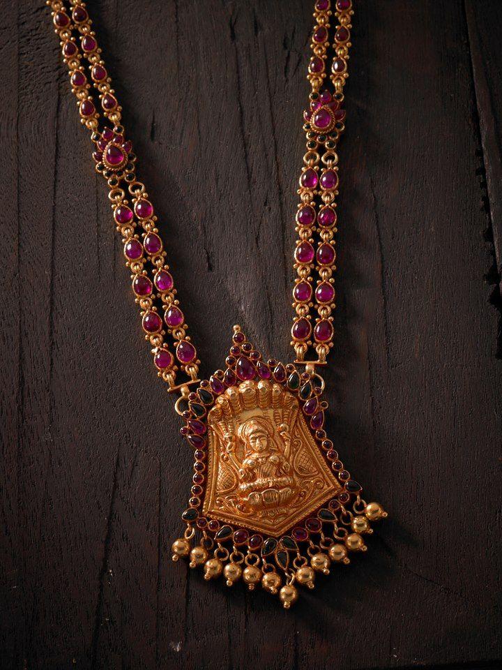 Kushal's Fashion Jewellery (15)