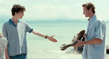 Image result for Armie Hammer call me by your name