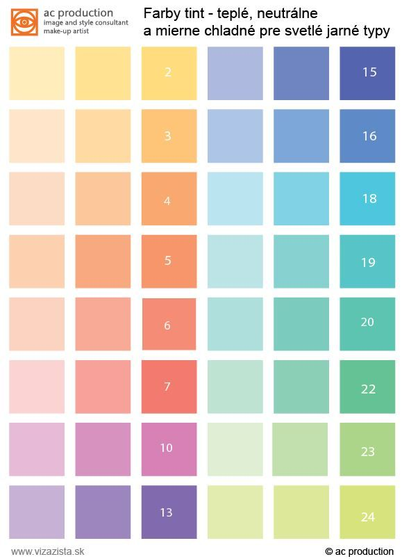 548 best images about spring color palette on pinterest for Warm neutral color palette
