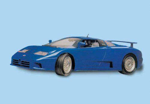 Burago 3035 1991 Bugatti EB 110 - Blue - Diecast - 1:18 S... https://www.amazon.com/dp/B0002HX55I/ref=cm_sw_r_pi_dp_x_IWAtyb3TNVH46