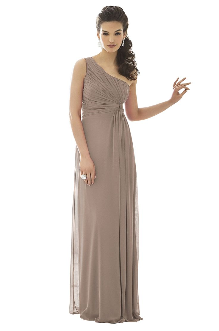 After Six 6651 Bridesmaid Dress - Color Topaz | Weddington Way                                                                                                                                                                                 More
