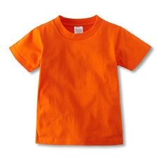 プチプラキッズTシャツ590税カラーバリエ豊富な無地やインパクト大の動物乗り物プリントなど Tシャツカットソーポロシャツ の商品一覧です子供服子供用品ならニッセンNissenのオンラインショップインターネット限定お買得バーゲン商品も豊富に取り揃えています24時間対応でサポートも充実
