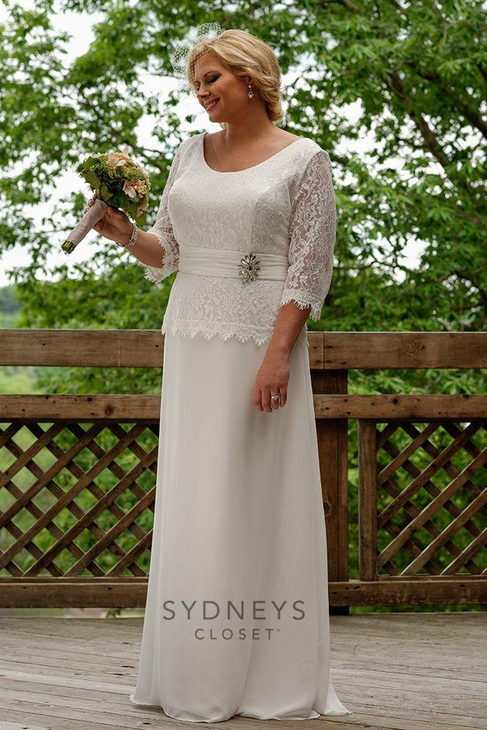 50 best bridalwear images on pinterest   sydney, beautiful and