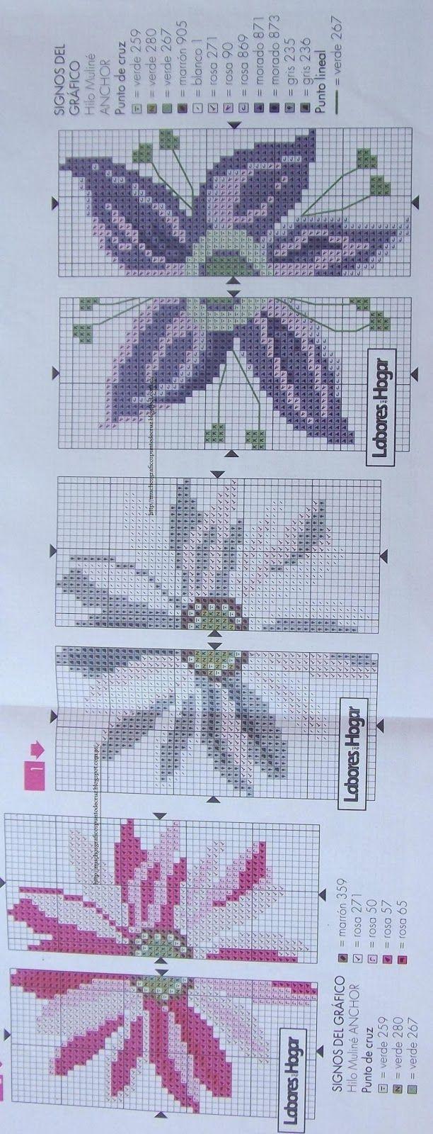 flores.JPG (612×1600)