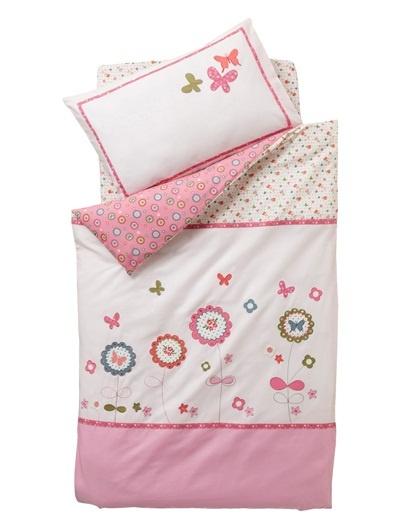 68 best linge de lit enfants images on pinterest comforters duvet covers and beds. Black Bedroom Furniture Sets. Home Design Ideas