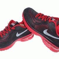 Merek : Nike Color : Abu2 Biru Code : Nike Lunar 2015 Abu2 Biru Size : 40,41,42,43,44  NB :: Untuk ketersediaan stock langsung chatt admin di diskusi produk atau hubungi kami di: Pin BB : 2645aa05 whatsApp : 0812 7292 2645 Call / Sms : 0857 6685 9601