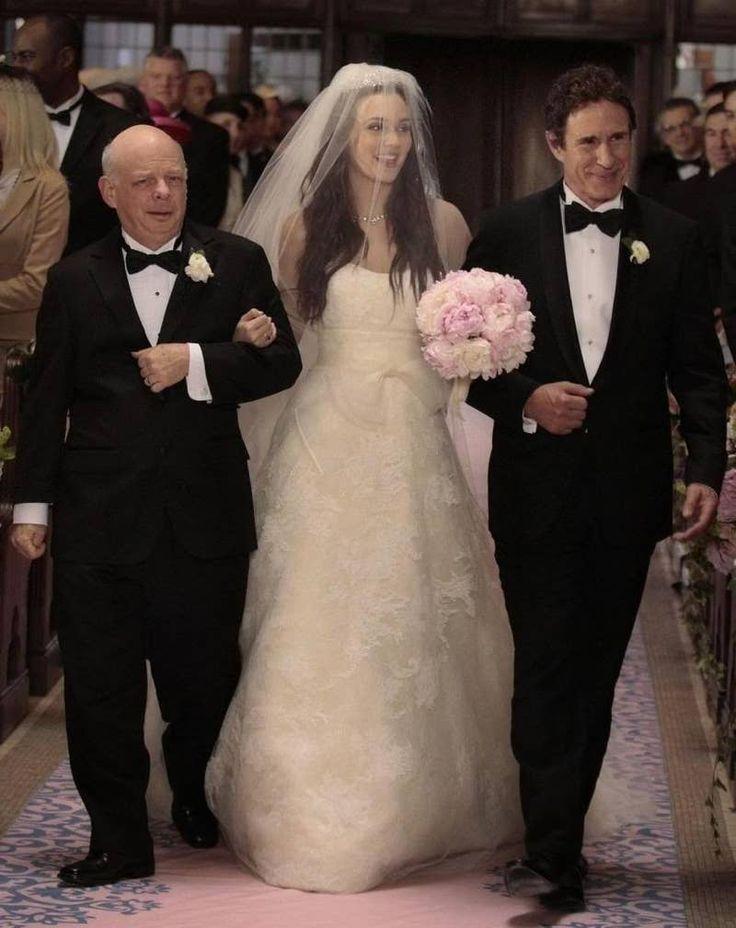 Blair waldorfs most iconic looks in 2020 gossip girl