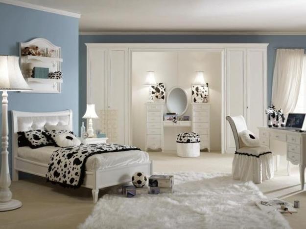 Modern Bedroom For Teenage Girls 274 best tween/teen girls bedroom ideas images on pinterest