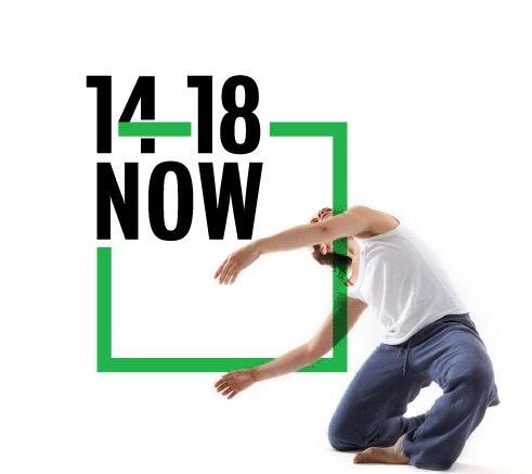 14-18 Now   Bibliothèque Design — Designspiration