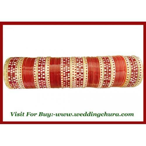 Traditional churra
