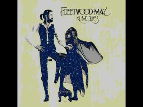 The Chain - Fleetwood Mac  god i love this song,might be from over saturation as a kid from my parents