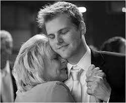 Best 25 Mother Son Wedding Dance Ideas On Pinterest