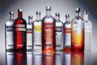 Efek Berbahaya Dari Minuman Keras
