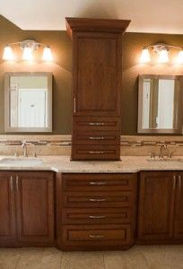 10 Best Images About Backsplash Ideas On Pinterest Oak