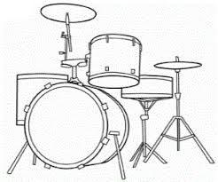 Risultati immagini per disegni strumenti musicali scuola primaria