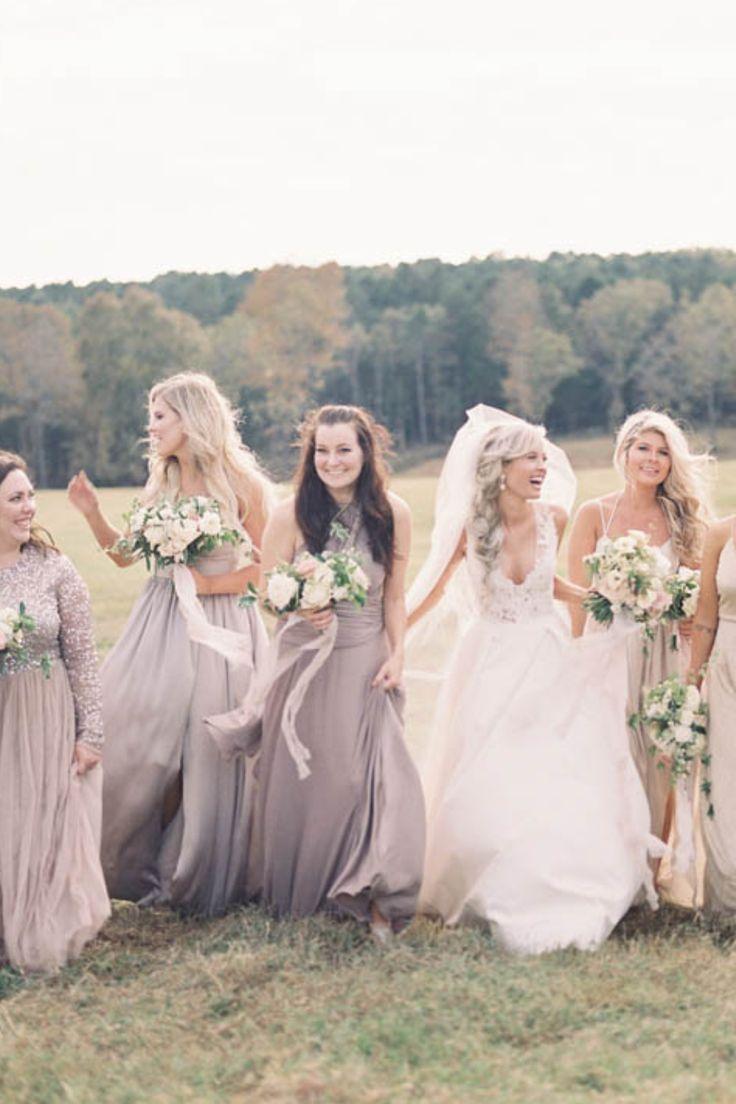 best Wedding Photography images on Pinterest