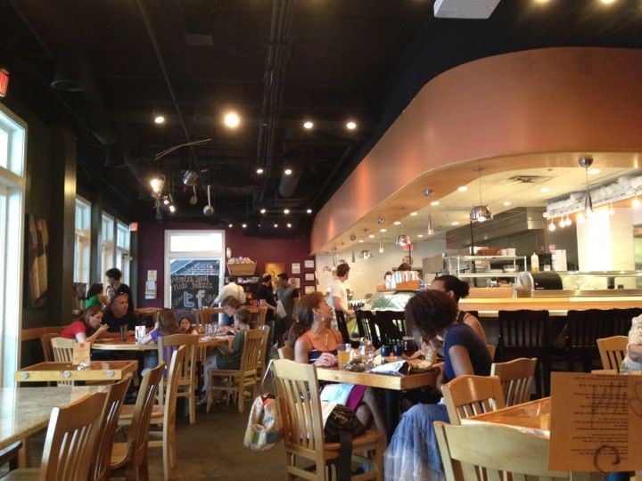 141 best dine... images on Pinterest   Restaurant, Atlanta and ...
