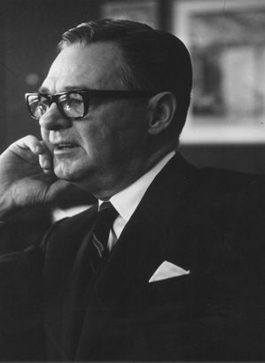 On June 3, 1909, snack food tycoon Herman Lay was born in Charlotte.  An entrepreneur for a young age, Lay first sold Pepsis to spectators at the city baseball park across the street from his Greenville, South Carolina, home at age 11.  is first foray into the world of potato chips came in the early 1930s, when he interviewed for a job at Barrett Potato Chip Company in Atlanta, distributor of Gardner's Potato Chips. At the time he decided not take the job because he doubted that there was a…