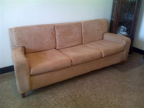 Sofas usados en venta sofa menzilperde net for Sofas baratos usados