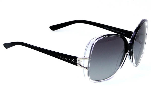 Vogue 2665SB/18351/60 #vogue #sunglasses #optofashion