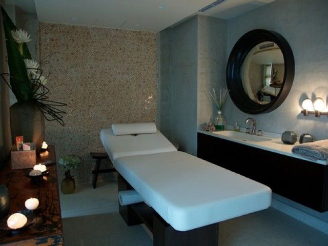 #PascalDelmotte #interiordesign #home #design #decorating #residentialdesign #homedecor #colors #decor #designidea #spa