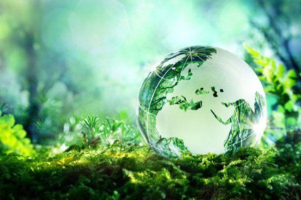 Il 23% dell'#energia #mondiale è pulita. A rivelarlo è stato il primo rapporto dell'Energy & Strategy Group prendendo in #esame tutte le fonti #rinnovabili utilizzate per produrre #elettricità.