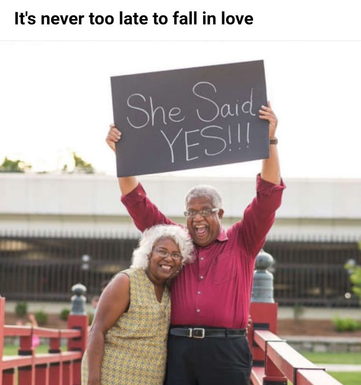 Love is the most precious thing in life - Imgur