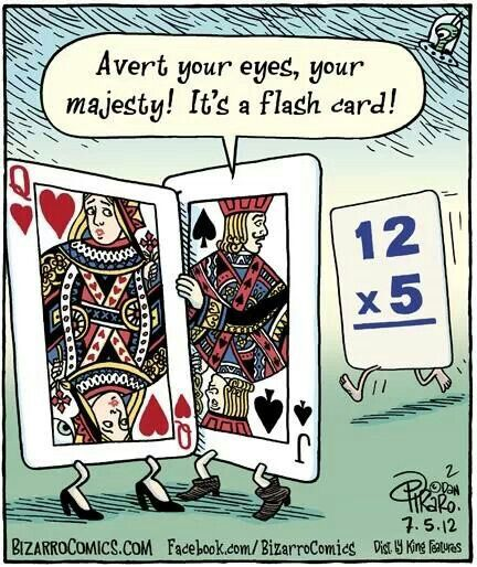 elementary math humor - photo #27
